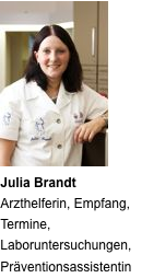 https://s3-eu-west-1.amazonaws.com/download.imedo.de/arzt_Profile/Lenhard_Andreas/JuliaBrandt.png