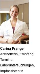 https://s3-eu-west-1.amazonaws.com/download.imedo.de/arzt_Profile/Lenhard_Andreas/carina%20prange.png