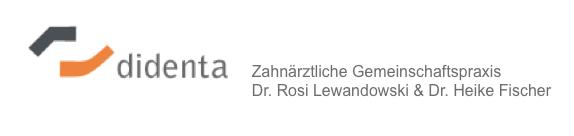 https://s3-eu-west-1.amazonaws.com/download.imedo.de/arzt_Profile/Lewandowski_Rosi/lewandowski_logo_breit.png