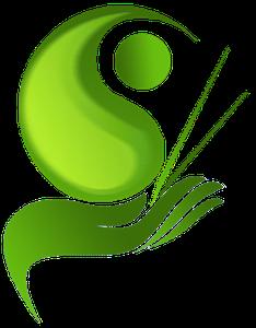Logo Praxis Ang Li Dorsten