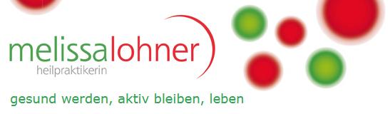 Melissa Lohner Logo