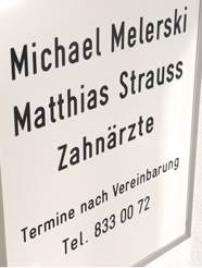 https://s3-eu-west-1.amazonaws.com/download.imedo.de/arzt_Profile/Melerski_Michael/melerski_schild.png