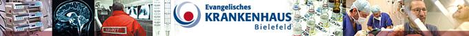 https://s3-eu-west-1.amazonaws.com/download.imedo.de/arzt_Profile/Mertzlufft_Fritz/mertzlufft3.jpg