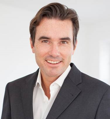 Dr. Christian Metzt Schönheitschirurg München