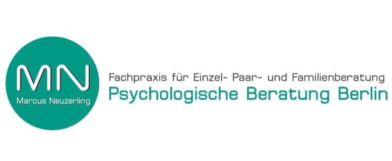 Marcus Neuzerling arbeitspsychologische Beratung