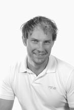 Zahnarzt Dr. Bernd Nies Profil