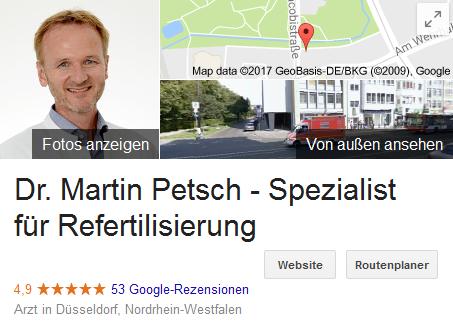 Petsch_Google_Bewertungen