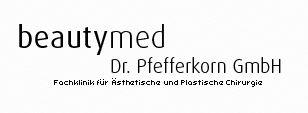 Dr. Stephan Pfefferkorn Logo