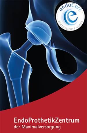 endoprothetikzentrum der maximalversorgung remscheid dr quitmann