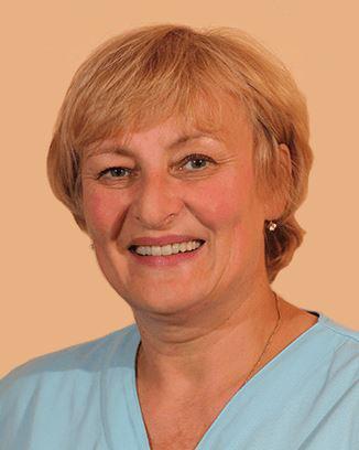 Cornelia Hänell-Wojtalla