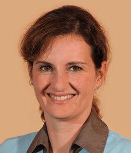 Sandra Orzelski