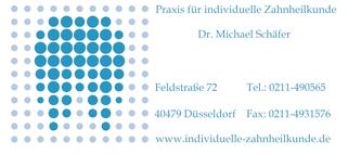 https://downloadimedode.s3.amazonaws.com/arzt_premium/439400-dr-michael-schaefer/schae4.png