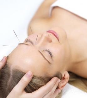 akupunktur praxis dr. seitz