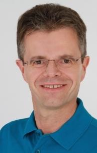 dr. wido seitz portrait