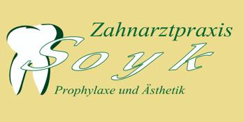 https://s3-eu-west-1.amazonaws.com/download.imedo.de/arzt_Profile/Soyk_Holger/soyk13.png