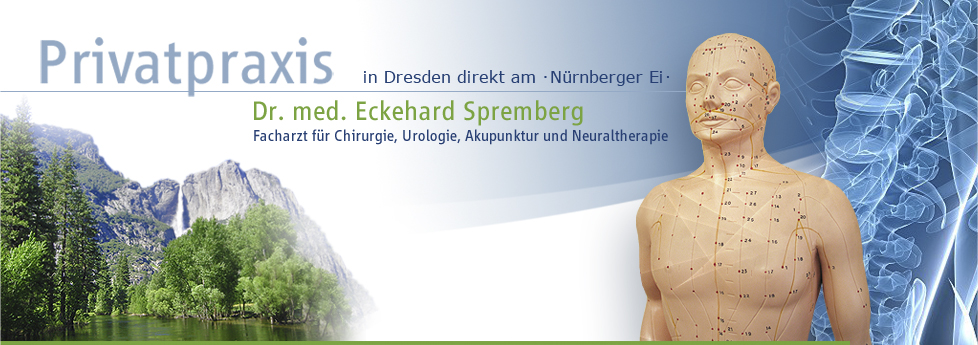 Header Privatpraxis Dr. Spremberg Dresden