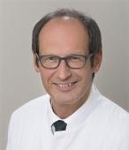 Dr. med. Michael Dück Eschweiler