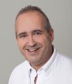 Dr. Oliver Heiber