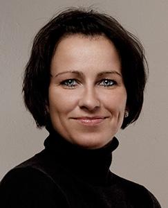 https://downloadimedode.s3.amazonaws.com/arzt_premium/405358-dr-med-dent-annegret-wiesener/Melanie_Schlawe.jpg