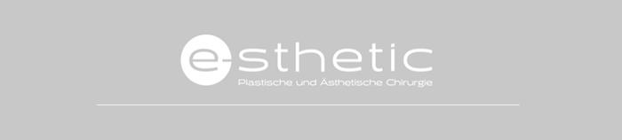 https://s3-eu-west-1.amazonaws.com/download.imedo.de/arzt_Profile/Talanow_Daniel_e-sthetic/daniel_talanow_logo.jpg