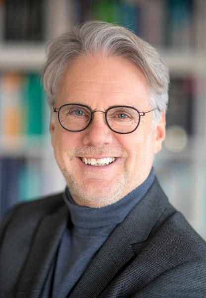 Dr. Peter Tamme Schmerztherapie Lüneburg