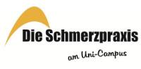 Dr. Peter Tamme Schmerztherapie Lüneburg Logo