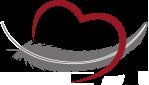 Prof Dr Heinz Theres Kardiologie Ku´damm 93 Praxislogo