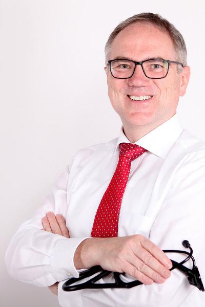Prof Dr Heinz Theres Kardiologe Berlin