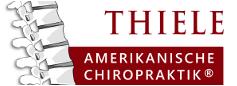 Thiele_Logo