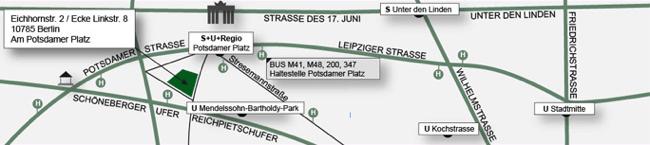https://s3-eu-west-1.amazonaws.com/download.imedo.de/arzt_Profile/Tischer_Marianne/tischer_karte.png