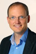 Dr. Enrico Trilck