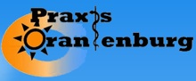 https://s3-eu-west-1.amazonaws.com/download.imedo.de/arzt_Profile/Vogel-Suehrig_Christian/logo.jpg