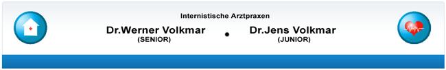 https://s3-eu-west-1.amazonaws.com/download.imedo.de/arzt_Profile/Volkmar_Jens/volkmar_banner.png