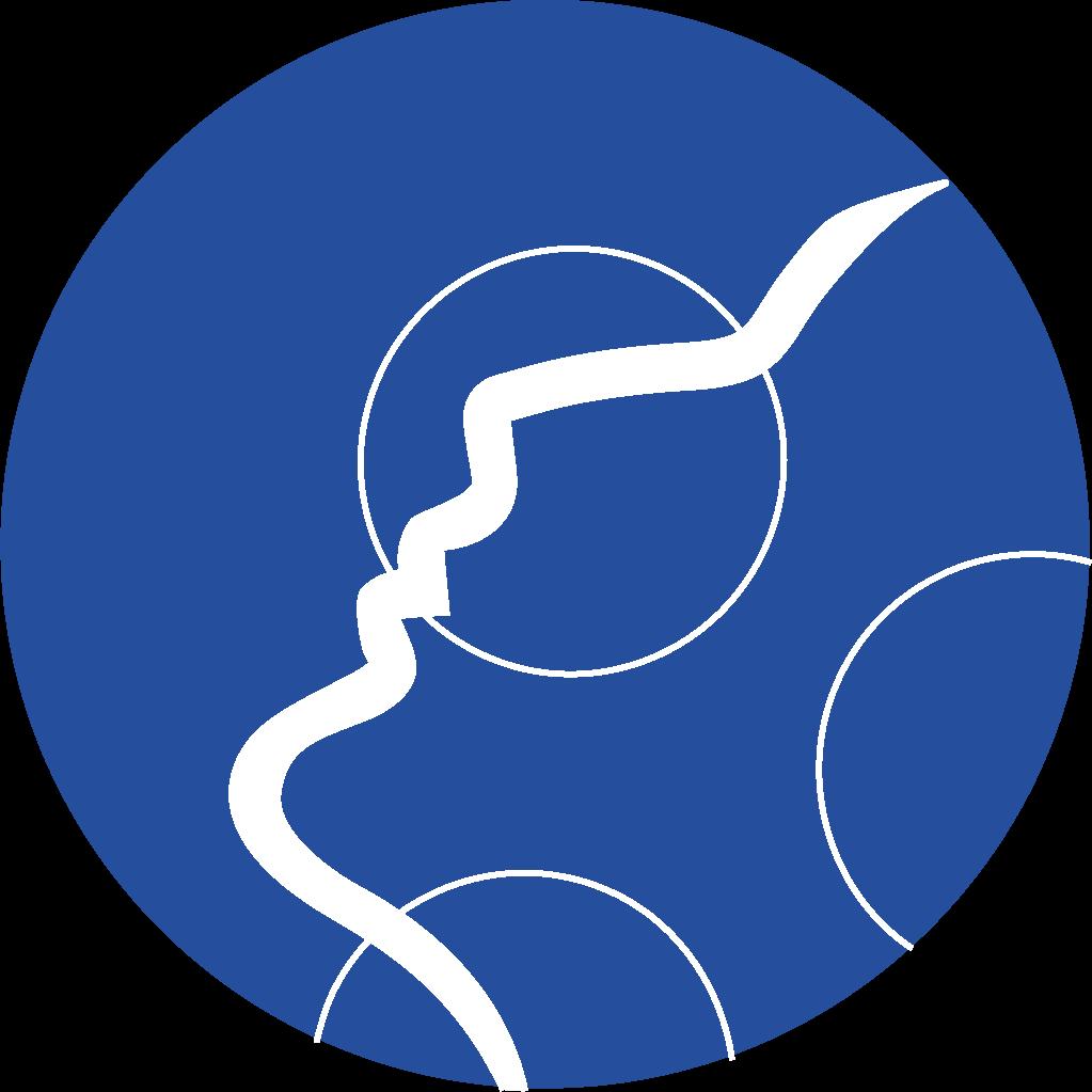 Logo Dr. Tobias Waller