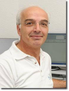 Dr. med. Sedat Yilmam Radiologie am Stern Essen