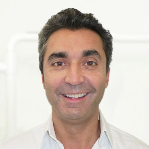 Zahnarzt Dr. Cyrus Khorram Z-24 Hamburg