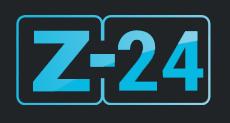 Logo Zentrum für Zahnheilkune Z-24 Hamburg