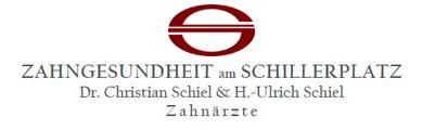 https://s3-eu-west-1.amazonaws.com/download.imedo.de/arzt_premium/458132-dr-christian-schiel/christian_schiel_logo.jpg