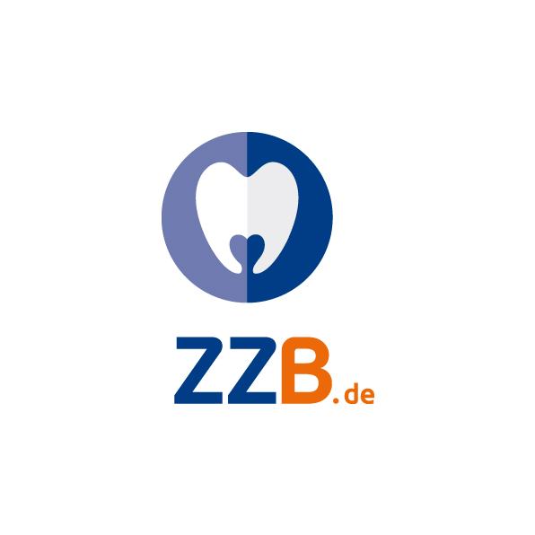 Logo Zahnmedizinisches Zentrum Berlin ZZB