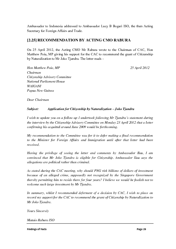Citizenship Letter Of Recommendation from s3-eu-west-1.amazonaws.com