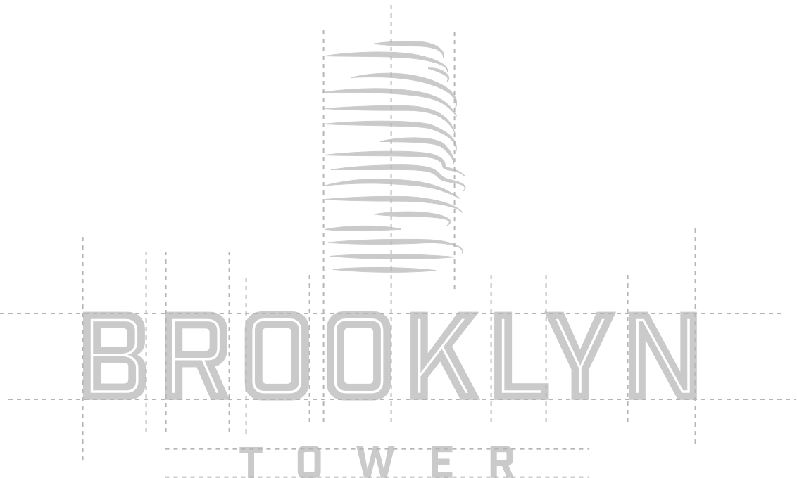 brooklyn tower