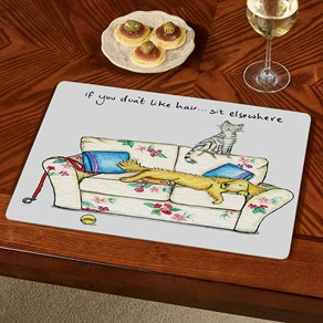 Tablemats