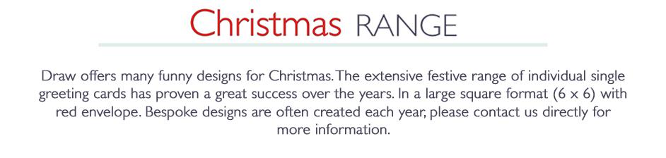 Christmas Banner Top