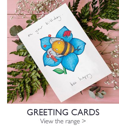 Click to view our Greeting Card range