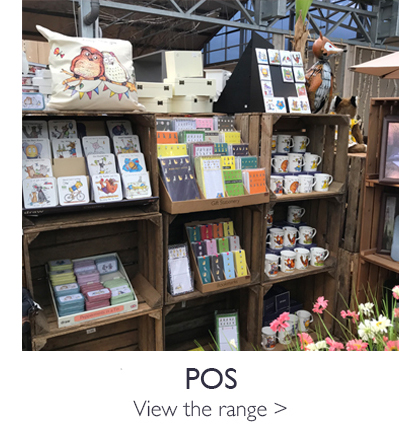 Click to view our POS range