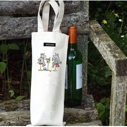 Whinos Wine Bag