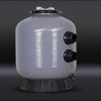 Wellis Spa Filter - Sand Filter