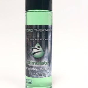 Hydro Therapies - Stimulate