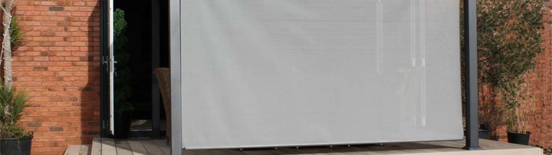 Galaxy Gazebo 3m x 3.6m