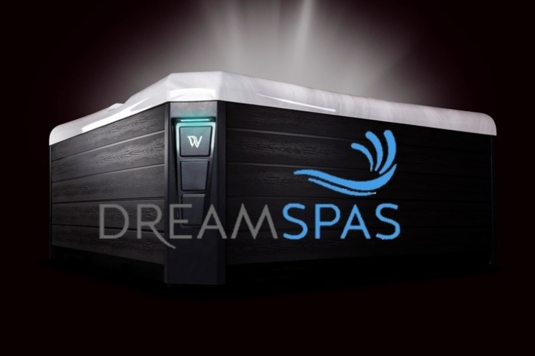 THINKING OF BUYING A HOT TUB; WHY CHOOSE Dreamspas?